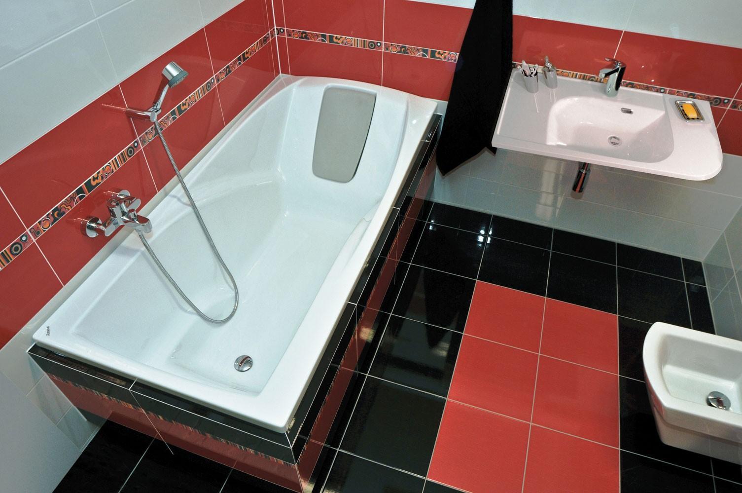 обработка акриловой ванны наждачной бумагой