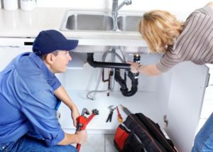 Как почистить канализацию в частном доме