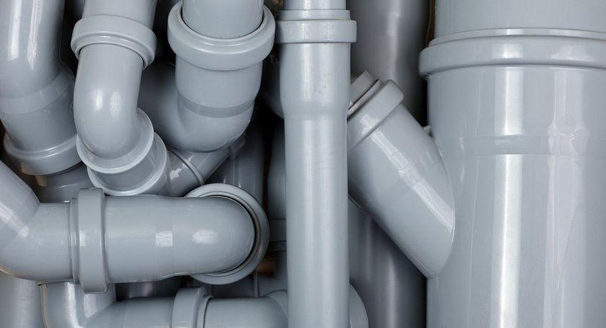 raznovidnosti-plastikovyh-trub-dlya-kanalizacii